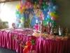 festa-da-princesa-006