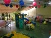 festas-nov-06-035