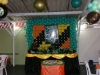 festas-nov-06-036