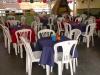 mesas-cadeira-aluguel-03