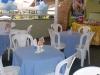 mesas-cadeiras